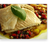 Fresh fish from the North Sea, the Mediterranean and the Atlantic each day | Seamar - Fresh and frozen seaproducts'